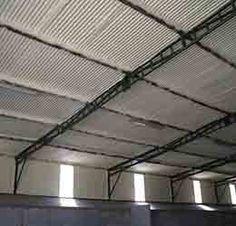 Insulation Closed Cell Ireland