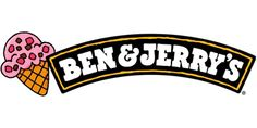 Ben & Jerry's is active and innovative in all social media. It not only uses vines to promotes its products and show them in different ways. It also uses the 6 second videos to connect with its customers.