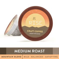 Rise K-Pods Review - http://www.impartialreport.com/reviews/rise-k-pods-review/