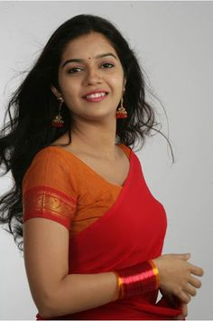 Swathi Reddy Biography like Age, Height, Family, Movies, Affairs, DOB, Career, Latest Movie, Awards, Images, Personal Pics, Marriage, etc	Swathi