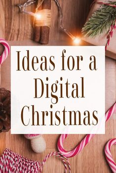 It looks like a digital Christmas is on the cards. This little post is jam packed whith ideas for fun this Christmas even if it does mean heading for zoom, skype or teams, It is brimful of Christmas ideas to make it amazing no matter how we connect with each other we can do a socially distanced Christmas with style. #christmas #digitalchristmas #sociallydistancedChristmas #coronavirusChristmas