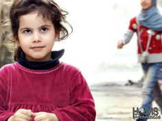 #SpeakUp4SyrianChildren #syrie #syria