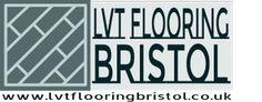 Lvt Flooring Bristol - Lvt Carpet Flooring Layer Fitter Installer Laying Amtico Karndean Supply Cheap in Bristol - Gloucester, England Gloucester England, Amtico, Carpet Flooring, Design Quotes, Bristol, Free Design