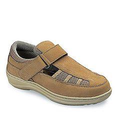 Orthofeet 872 Women's Fisherman Sandals : Women's Shoes : Footsmart