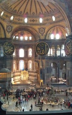 Istanbul has been a star of a few Bond films: TheHagia Sophia (pictured here) appeared in From Russia With Love, and Pierce Brosnan floated down the Golden Horn waterway in The World Is Not Enough. Now in Skyfall, 007 will tear through Istanbul's New Mosque, the Grand Bazaar, and bustling Eminonu Square.