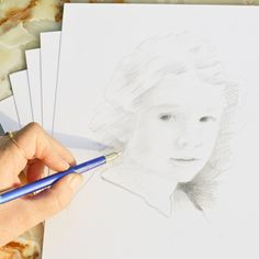 Shop – Silverpoint Drawing Supplies