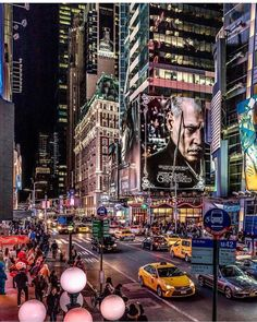 Photography City New York Times Square Ideas For 2019 New York City, Places To Travel, Travel Destinations, Places To Go, Holiday Destinations, New York Travel, Travel Usa, Photographie New York, New York