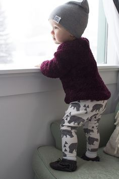 Teepeetots Co has been one of my favourite shops to since purchase baby gifts from Emerys mocassins since Emer...