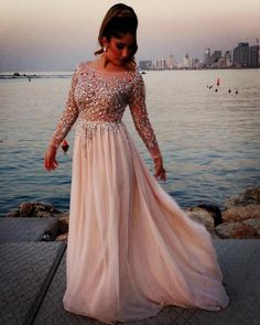 Cheap gowns for big women, Buy Quality gown lingerie directly from China gown ball dress Suppliers: Dress Size Chart Plus Size Dresses Siz