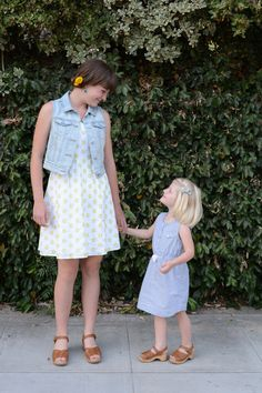 Oleander and Palm: Mother's Day Sven Clog Giveaway!