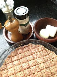 Gluten Free Gourmet São Paulo : Do Caderno de Receitas