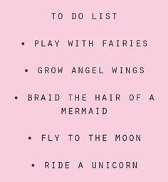 Fantasy :)