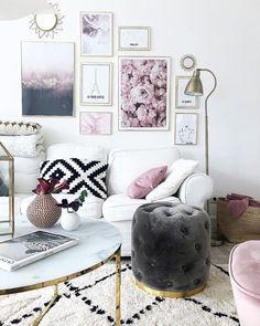 87 besten Marmor ♡ Wohnklamotte Bilder auf Pinterest in 2018 ...