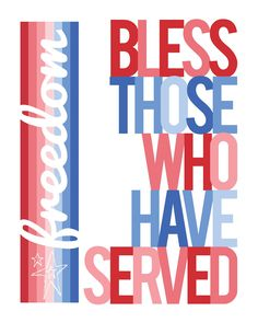 Today's, Yesterday's, and Tomorrow's Soldier, Sailor, Airmen, Marine and Coastie.  Thank you! - MilitaryAvenue.com