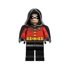 LEGO-presenta-su-línea-2013-con-personajes-de-DC-y-Marvel-Robin.jpg 800×736 píxeles