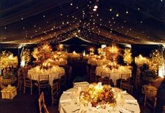 Image result for light canopy outdoor dance floor