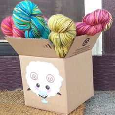 Nerd girls yarn shop and nerd on pinterest
