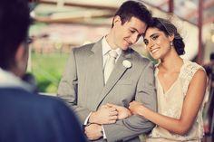 Casamento Maria Pia e Daniel no Lajedo Rio de Janeiro