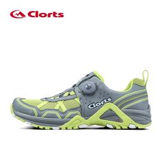 51.34$  Watch here - http://ali8pg.worldwells.pw/go.php?t=32766732568 - BOA Running Shoes Men Clorts Outdoor Athletic Shoes 3F013 PU Mesh Trail Runner Shoes Breathable Sport Shoes