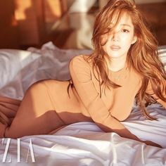 Khottie of the Week: Park Min Young Park Min Young, Korean Beauty, Asian Beauty, Asian Woman, Asian Girl, Lucky Ladies, Korean Actresses, Young Fashion, Young Models