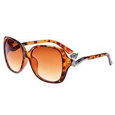 c2e74c6c62c Amazon.com  OLAOU Sunglasses Shop Vintage Oversized Womens Sunglasses  Clearance