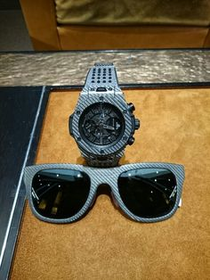 c9d9d4e493c Hublot Big Bang Unico Italia Independent