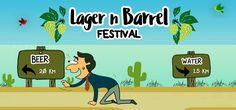 #beer #beertasting #chandigarh