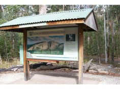 http://cdn3.vtourist.com/4/4847606-Bald_Rock_Information_Board_Stanthorpe.jpg  good info non replaceable