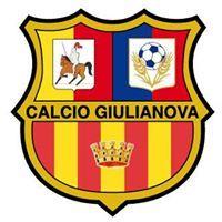 """Riceviamo e pubblichiamo la nota del Dr. Alfredo Barnabei, Presidente del l'Asd Giulianova Calcio GIULIANOVA (TE) – """"Al fine di fare chiarezza sulle interpretazioni, spesso non rispondenti alla realtà dei fatti, delle situazioni e delle intenzioni, l'Asd Giulianova Calcio """"Giuliesi per sempre""""porta a conoscenza che il consiglio direttivo ha deciso, a maggioranza, di aderire alle"""