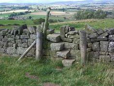 ... Northumberland National Park - IgoUgo Northumberland Journal