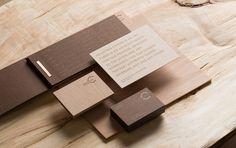 Branding Inspiration & Identity Design: Caffè Pagani   HeyDesign Graphic Design & Typography Inspiration