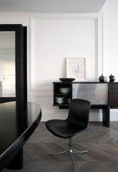 klassische designer mobel von turati boiseries, 88 besten royal rooms bilder auf pinterest | furniture, home decor, Design ideen