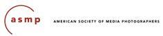 VIDEOS INTERESANTES SOBRE FOTO (en ingles)Videoteca | Sociedad Americana de Fotógrafos de Medios