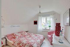 decorating bedroom Design image
