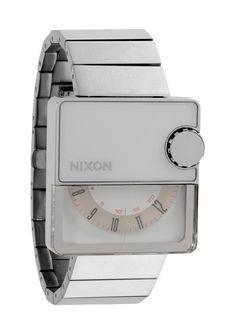 //image.nixon.com/images/products/season1/hero/A074-793-view1.jpg