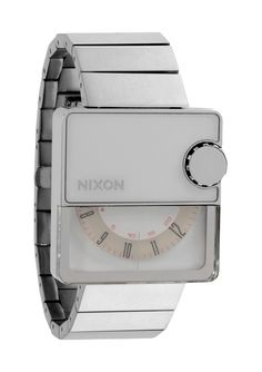 //image.nixon.com/images/products/season1/hero/A074-793-view1.jpg