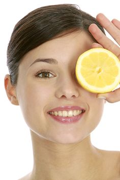 home remedies to treat age spots and hyper pigmentation