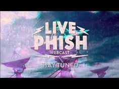 Phish 9-6-2015 Dick's Sporting Goods Park, Commerce City, CO - Full Show - YouTube