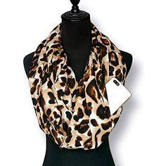 MRULIC Echarpes foulards femme Echarpe dhiver Noir Blanc Rayures Echarpe  Mesdames Grand Echarpe Longue Caude Châle à la Mode de Mode pour Les Femme  ... 3d99d4fc7d7