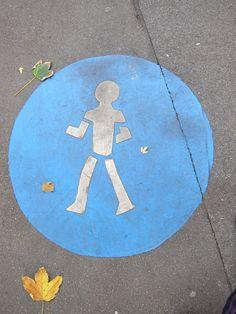 Sign Wien
