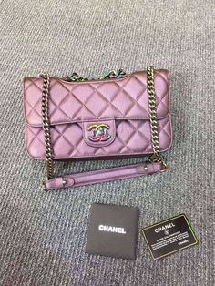 chanel Bag, ID : 42904(FORSALE:a@yybags.com), chanel purchase online, chanel silver handbags, chanel designer shoulder bags, chanel womens designer bags, chanel handbags where to buy, channel store, chanel designer leather wallets, store chanel, chanel wallet men, chanel buy wallet, chanel backpacks for girls, chanel classic bag #chanelBag #chanel #chanel #designer #bags