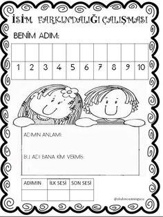 Professor, Pre School, Preschool Activities, Homework, Alphabet, Words, Mini, Alpha Bet