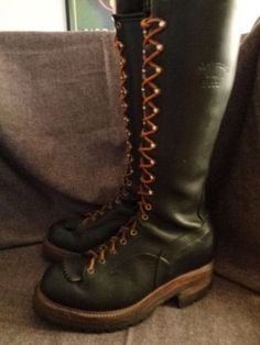 Lineman Boots Danner Worksafety Men Footwear All