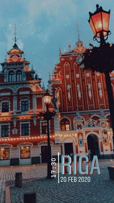 #mystory #riga #instagramstory #beautiful #storyideas Riga, Story Ideas, Instagram Story, Mansions, House Styles, Beautiful, Manor Houses, Villas, Mansion