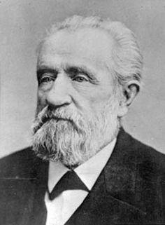 Henry Yesler