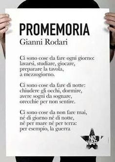 Our social Life Italian Grammar, Italian Words, Italian Quotes, Italian Language, Quotes Thoughts, Words Quotes, Vintage School, Learning Italian, Social Platform
