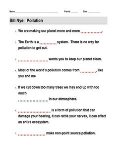 bill nye rocks and soil video guide sheet rock cycle. Black Bedroom Furniture Sets. Home Design Ideas