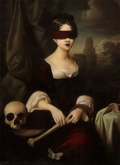 Seance | Stephen Mackey