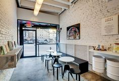 #ChicEats: The 25 Best—and Most Instagrammable—Coffee Shops in America | StyleCaster