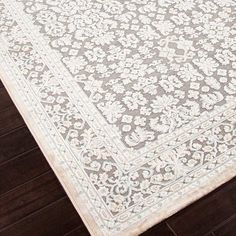 Jaipur Rugs Fables Blue Area Rug